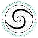 Gbalance